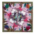 Tendance maxi foulard Printemps-Eté 2013 : le bon shopping     Foulard Louis Vuitton, prix sur demande