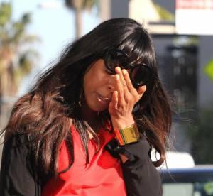 Beyonce : Kelly Rowland en larmes evoque sa jalousie envers Queen B