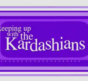 L'incroyable famille Kardashian, Man vs World, The Only Way is Essex : 12 reality shows a connaitre