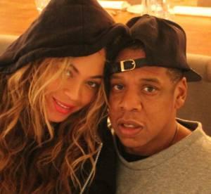 Beyonce : la preuve qu'elle n'est pas enceinte !