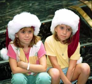 Mary Kate et Ashley Olsen : 27 ans pour les jumelles les plus connues au monde... Et alors ?