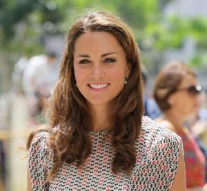 Kate Middleton, Mila Kunis... Les visages les plus demandes en chirurgie esthetique