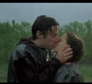 """Garden State"" : Zach Braff et Natalie Portman osent enfin s'embrasser dans cette mythique scène."