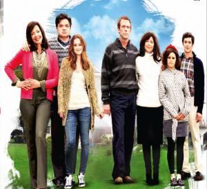 """Le DVD : """"Love Next Door"""" Pourquoi lui ? Pour retrouver nos stars de séries préférées dans un film d'amour : Leighton Meester (""""Gossip Girl""""), Hugh Laurie (""""Doctor House"""") ou encore Adam Brody (""""Newport Beach""""), s'y donnent rendez-vous... A voir, donc. Le prix : 19.99 €"""