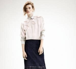 H&M Eté 2013 : collection coup de coeur