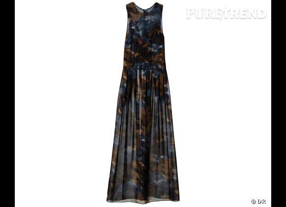 H&M collection Eté 2013 : coups de coeur    Robe, 69,95 €