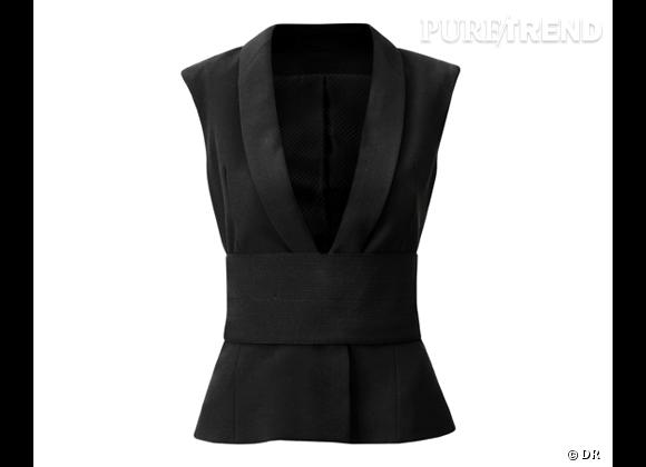 H&M collection Eté 2013 : coups de coeur    Top, 59,95 €