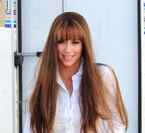 Jennifer Love Hewitt : chantage pour la saison 3 de The Client List