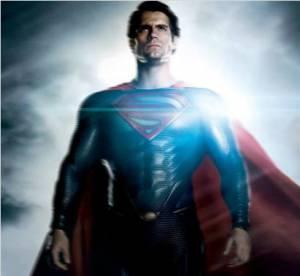Man Of Steel : pourquoi les femmes (aussi) vont adorer