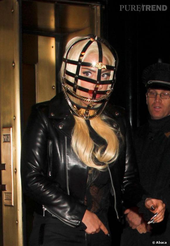 """Lady Gaga avait accepté de donner sa chanson """"The Greatest Thing"""" à Cher, avant d'en faire un duo..."""
