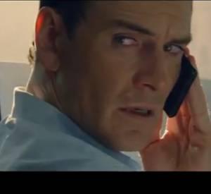 """The Counselor"" : le trailer avec Brad Pitt, Michael Fassbender, Penelope Cruz, Cameron Diaz et Javier Bardem."