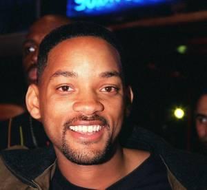 Will Smith, Johnny Depp, Pharrell... ces hommes qui vieillissent bien