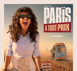 Paris a tout Prix : gagnez des places pour l'avant-premiere du film !