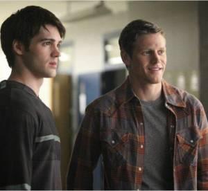 Vampire Diaries : l'un des acteurs est papa... depuis 2 ans !