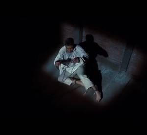 """La bande-annonce choc de """"Twelve Years a Slave"""" se dévoile, ainsi que son casting 5 étoiles pour le nouveau film de Steve McQueen."""