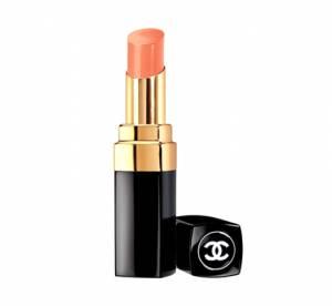 Chanel, Lancôme, Dior... Les 10 rouges de l'été