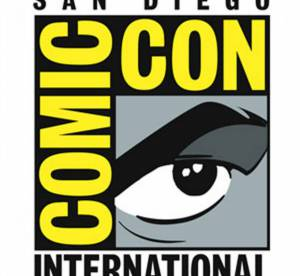 Dexter, The Walking Dead, Game of Thrones : le guide complet du Comic Con 2013