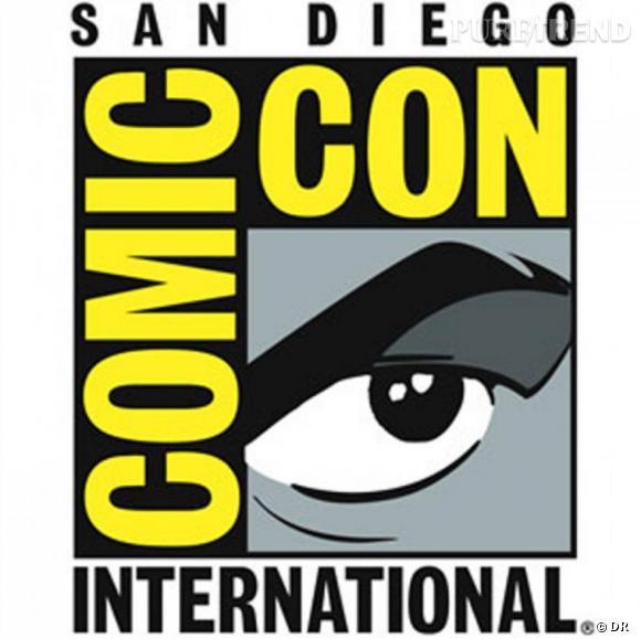 Le Comic-Con 2013 commence mercredi 17 juillet à San Diego et acueillera de nombreuses stars dès le jeudi 18, jusqu'au dimanche 21 juillet.