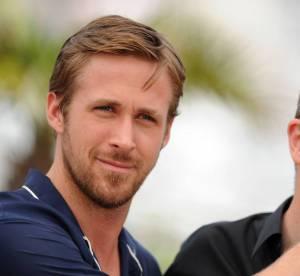 Ryan Gosling, la plus grosse insulte selon lui est...