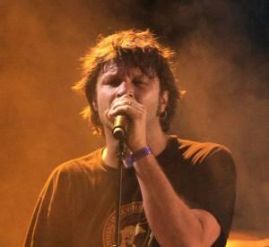 Bertrant Cantat, de retour avec un album solo en novembre