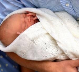 Royal Baby : George Alexander Louis, un prenom hautement symbolique