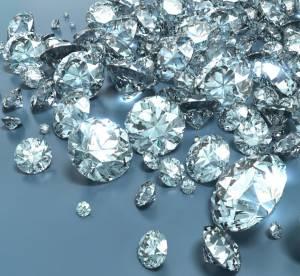 La maison Leviev se fait derober pour plusieurs millions d'euros de bijoux a Cannes