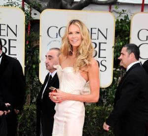 Elle Macpherson : mariage surprise avec un milliardaire