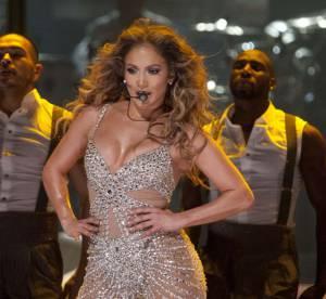 Jennifer Lopez et Will.I.Am rejoignent American Idol
