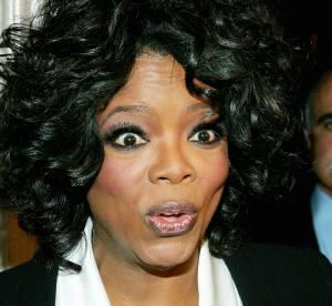 Oprah Winfrey victime de racisme : ''Vous ne pouvez pas vous payer ce sac''