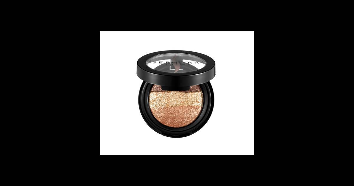 maquillage pas cher sephora bourjois gemey nos must have de l 39 t. Black Bedroom Furniture Sets. Home Design Ideas