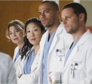 Grey's Anatomy saison 10 : le pere de Dexter debarque