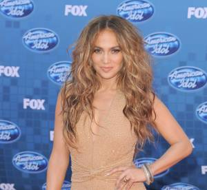 Jennifer Lopez dans American Idol, son boyfriend confirme