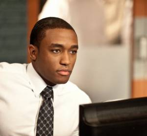Rizzoli and Isles : Lee Thompson Young, un suicide tragique a 29 ans
