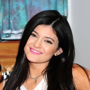 Kylie Jenner a offert à ses invités des goodies pour une valeur de 1000 dollars par sac.