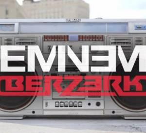 """Dans """"Berzerk"""", Eminem dit que Khloé Kardashian est la plus moche de ses soeurs... Sympa."""