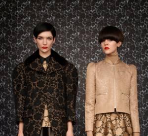 Louis Vuitton, Chloé, Chanel, Kenzo... Le meilleur des collections Pre-Fall 2013