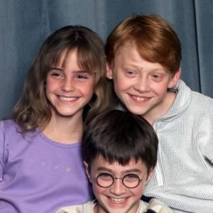 Daniel Radcliffe, l'ex Harry Potter a fait du chemin !
