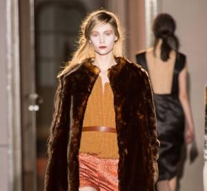 """Rue du Mail se retire de la Fashion Week et annonce """"faire une pause"""""""
