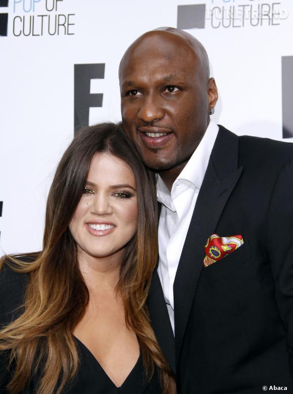 Khloé Kardashian n'a pas fini de se faire du souci. Une troisième maîtresse a fait surface et affirme que Lamar Odom a couché avec elle, même en étant déjà marié.
