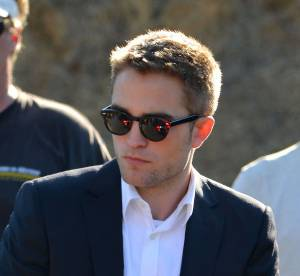 Robert Pattinson : le beau gosse Dior en manque de Kristen Stewart !
