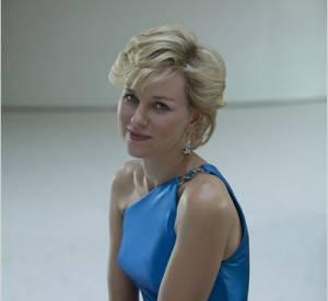 """""""Diana"""" : rencontre avec Naomi Watts, Haveen Andrews et Oliver Hirschbiegel."""