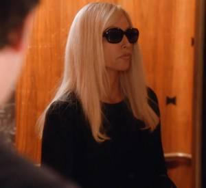 "Trailer du film ""House of Versace""."