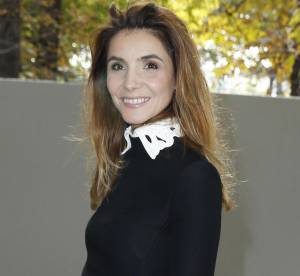 Clotilde Courau, la plus audacieuse des princesses... A shopper !