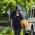 Khloé Kardashian serait-elle un peu déprimée ?