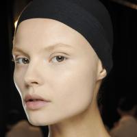 Les piqûres les vitamines в1 в6 в12 pour les cheveux