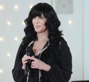 Cher : abus de chirurgie et moqueries apres le ''Grand Journal''