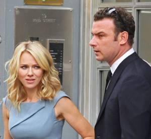 Naomi Watts, ses secrets de seduction... pour conquerir son mari !