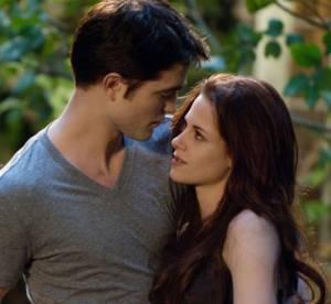 Robert Pattinson et Kristen Stewart : comment sont-ils tombes amoureux ?