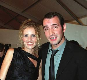 Jean Dujardin : de Nous C Nous a Hollywood, son evolution en 15 photos