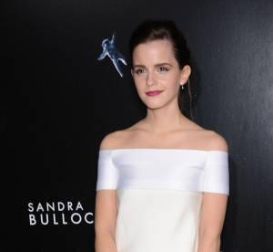 Emma Watson, Emma de Caunes, Nathan Fillion : les prenoms best sellers